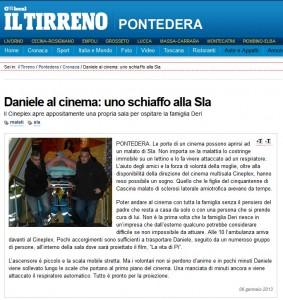 Tirreno_06gennaio2013