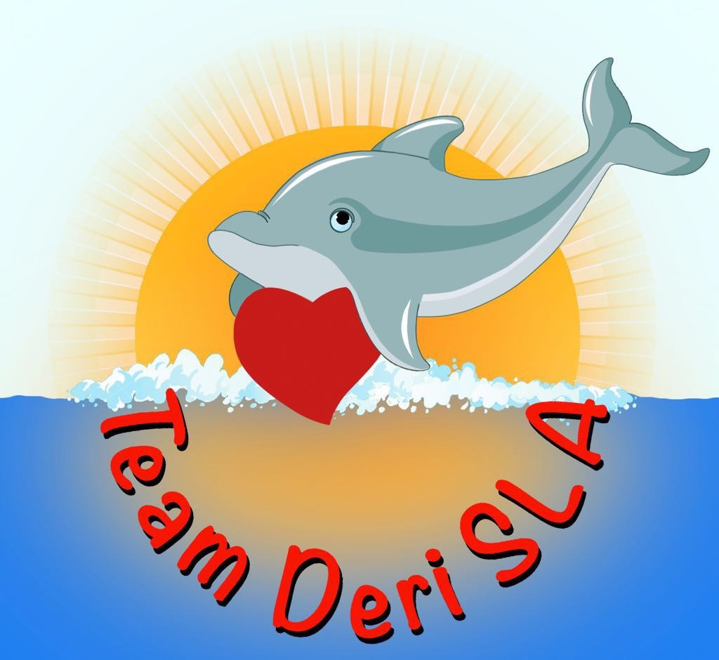 Associazione Team Deri SLA